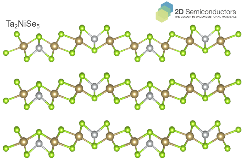ta2ni2se5-crystal-structure.png