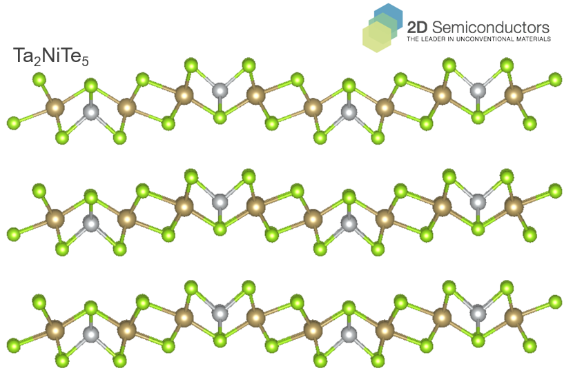 ta2nite5-crystal-structure.png