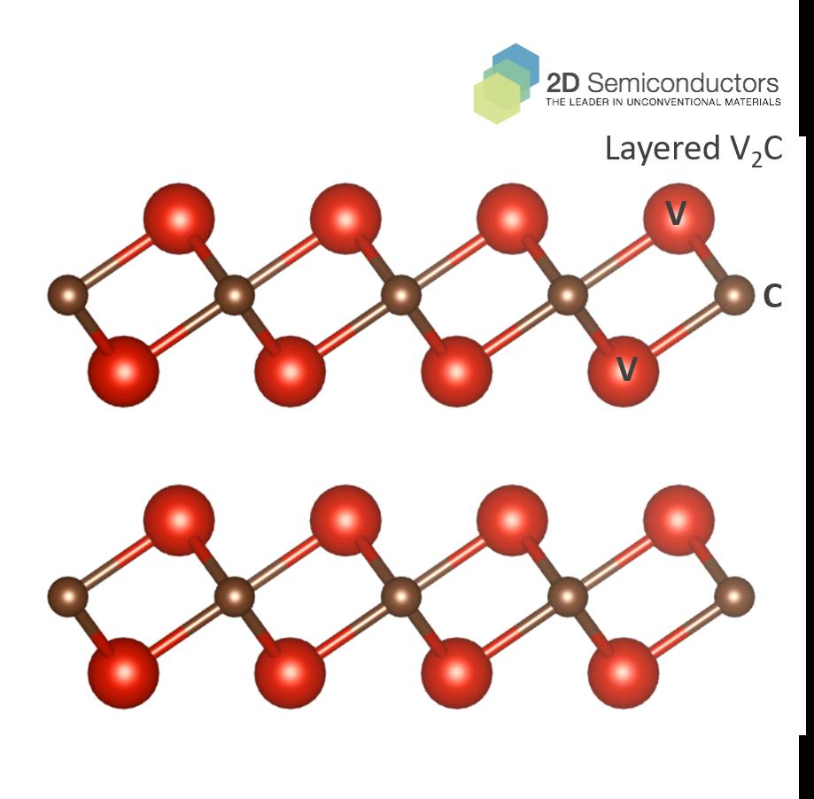v2c-atomic-structure.png