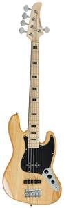 5-stg Electric Bass  JBS-55