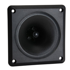 SUPER PIEZO TWEETER SPT-500
