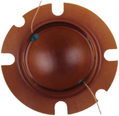 VOICE COIL for PAD-152  PAD-152VC