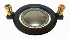 Voice Coil Diaphragm 34mm for TDE-34  TDE-34VC