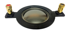 Voice Coil Diaphragm 44mm for TDE-44  TDE-44VC