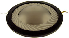 Voice Coil 58.5mm for H.F. Drivers  HDTZ58-01