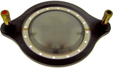 Voice Coil 72mm for H.F. Drivers  HDTZ72-03