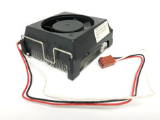 "1.6"" CPU Fan with Heatsink  FAN-PENTIUM"