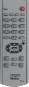 Remote for TV Chassis  REMOTE-ii