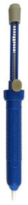 "Medium Solder Pump ""High Suction""  08-PUMP-2"