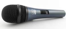 Dynamic Vocal Cardioid Microphone  SMe-835