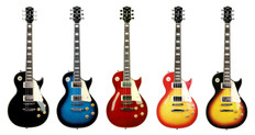 Electric Guitar  CLP-79
