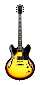 Electric Guitar  SH-96