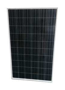 50W Polycrystalline Solar Panel  PSP-50A