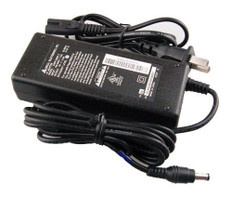 12V AC/DC Switching Power Supply, UL, 5A  EADP-66BB