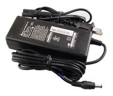 12V AC/DC Switching Power Supply, UL, 3A  EADP-36KB