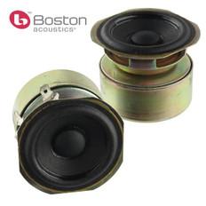 "2"" Boston Acoustic replacement speaker 304-050001-00"