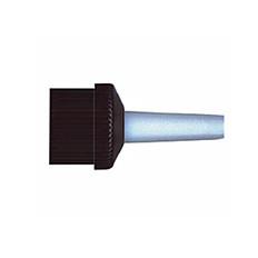 Teflon Tip for Solder Pump  08PUMP-TIP
