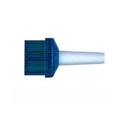 Teflon Tip for Aluminum Solder Pump 08PUMPAL-TIP