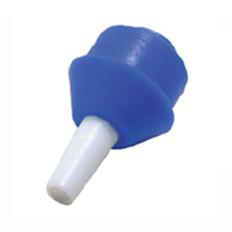 Teflon Tip for Large Solder Pump  08PUMP3-TIP