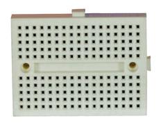 Protoboard/Breadboard  ZY-170-WHITE