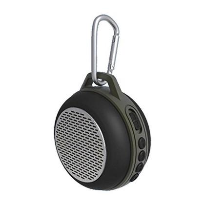 Bluetooth Portable Speaker  BTS303