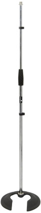 Mic Stand Stackable  MC-1