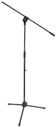Mic Stand with Boom  MC-1.5