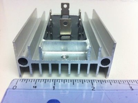 90A Bridged Rectifier  KBPC90A10