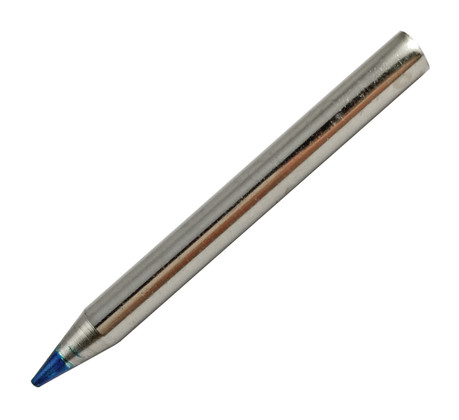 Heavy Duty Conical Tip  608-2TIP60