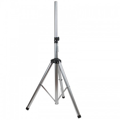 Large Speaker Stand  ST-550A