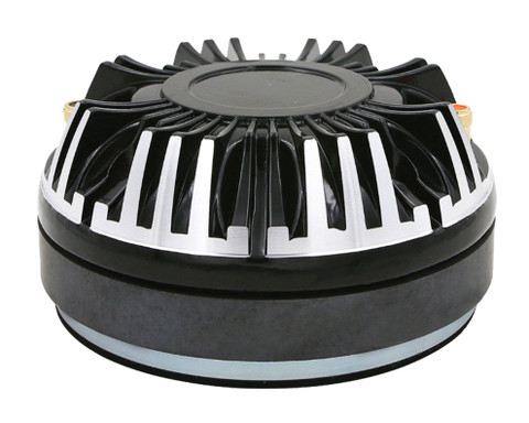"""High Frequency Compression Driver, 2"""" voice coil  MB-DS18"""