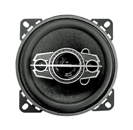 """4"""" Full-range 4-Way Car Speaker  MB-G1445"""