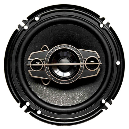 """6.5"""" Full-range 4-Way Car Speaker  MB-G1645"""