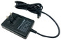 12V AC/DC Switching Power Supply, UL, 110mA  MPA3U-12