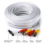 100FT Security Camera Wiring Kit  HSBNC100A