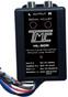 Hi-to-Low Converter + Noise Filter + 12V Remote turn-on  HL-50R