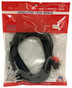 10ft Extension, 3.5mm to RCA Gold  AVC-110L