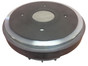"""High Frequency Compression Driver, 4"""" Voice Coil  TW-97"""