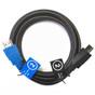 6ft HDMI Cable  HDMI-6BULK