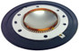 Voice Coil 50.8mm for H.F. Drivers  HDTZ50-13