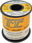 "1 lb. Solder Wire, 60/40, 0.8mm/0.031""  24-6040-31TMC"