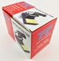 Solder Wire Dispenser + Stand  608-STANDROLL