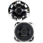 "AUDIOBAHN 4"" 2-Way Speaker  DUB240"