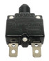 JOEMEX 15A Push Button Reset Circuit Breaker  CB15