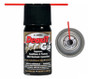 DeoxIT Gold GN5 MIni-Spray, 5%, 40g.  GN5S-2N