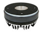 "High Frequency Compression Driver, 2"" voice coil  MB-DS18"