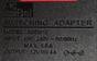 12V AC/DC Switching Power Supply, UL, 4A  ADD013