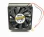 """2.36"""" CPU Fan with Heatsink  FAN-PENTIUM-XT"""