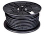 12AWG 8-cond Speaker Wire  SP812PRO-R