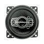 "4"" Full-range 4-Way Car Speaker  MB-G1445"